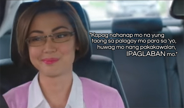 10 Memorable Hugot Lines From 2016 Pinoy Movies Pep Ph