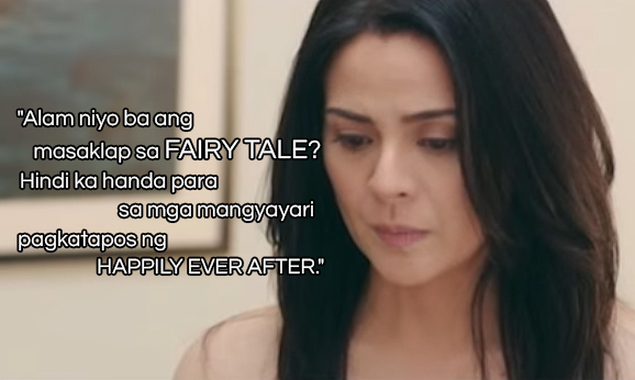 10 memorable hugot lines from 2016 Pinoy movies | PEP ph