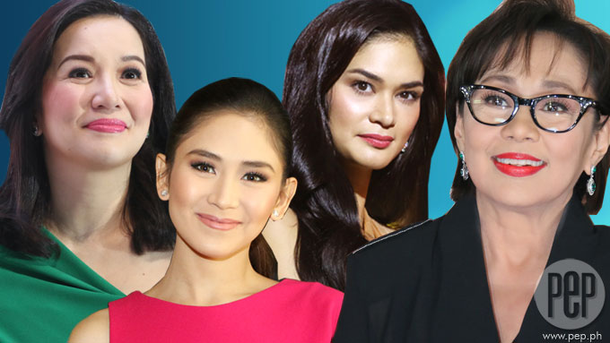 Entertainment News - Latest Celebrity & Showbiz News   Sky ...