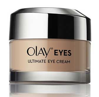 Why It S Important To Use Eye Cream In Your 20s Pep Ph