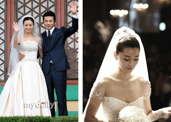 Song About Wedding.Lolit Solis Goes Gaga Over Song Hye Kyo And Song Joong Ki S Wedding