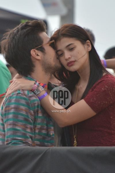 A timeline of Anne Curtis and Erwan Heussaff's love story  A timeline of A...