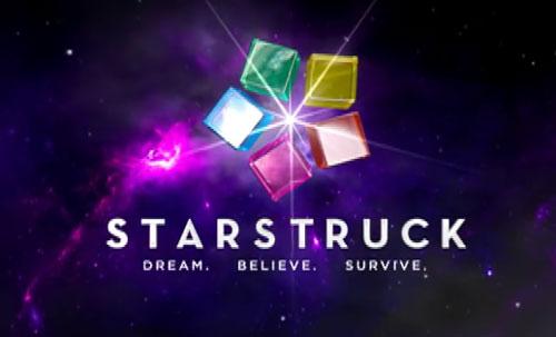 Starstruck.jpg