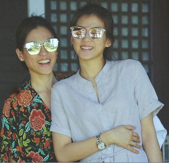 gonzaga sisters.jpg