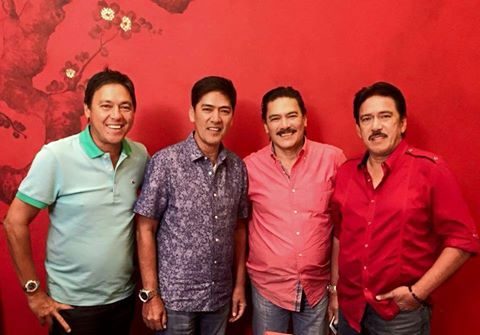 sotto brothers.jpg