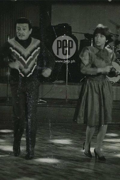 Anna Marie Gutierrez Bold Movies http://www.pep.ph/photos/3129/six-decades-of-laughter-with-dolphy-part-1