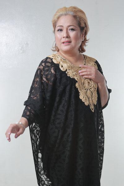 Gina-Alajar-2jpg.jpg