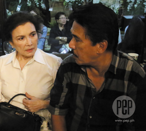 Tito-and-Helen.jpg