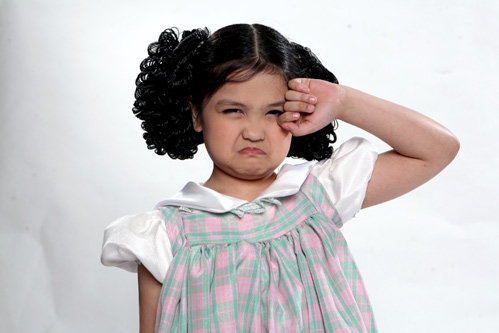 Princess sarah cast members gallery the number one site for philippine showbiz - Princesse sarah 5 ...