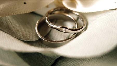 Joyful Bride Online Promises 77