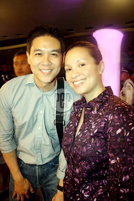 The Voice of the Philippines season 1  Wikipedia