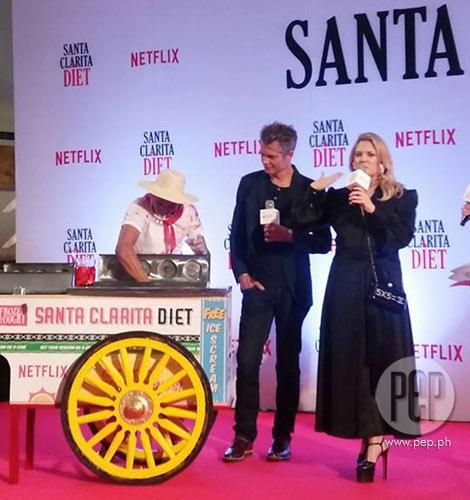 8 Santa-Clarita-Diet-Drew-Manila.jpg