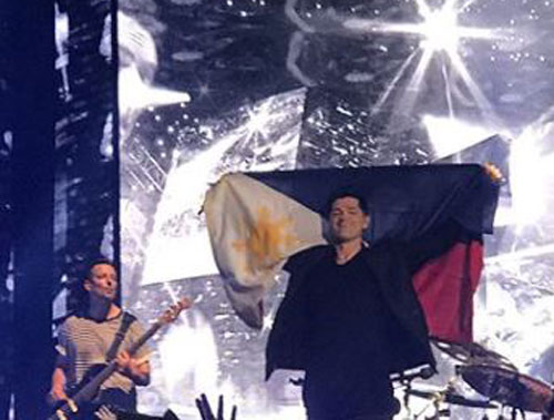 9 The-Script-Philippine-flag.jpg