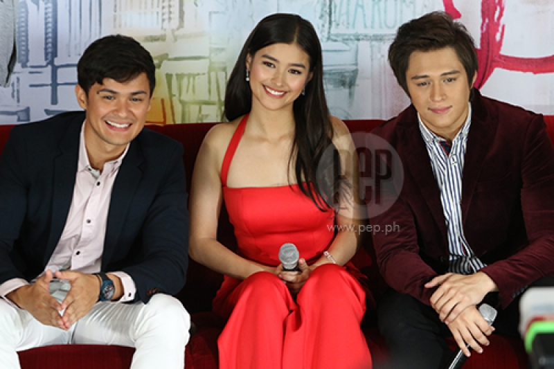 Group of Download Dolce Amore Sweet