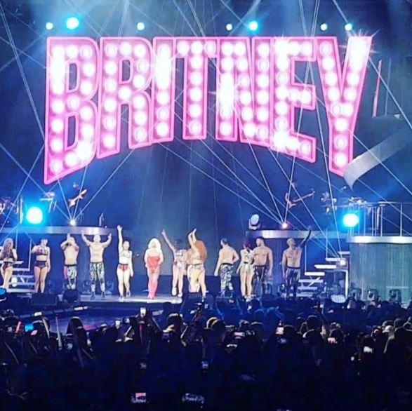 Britney finale.JPG