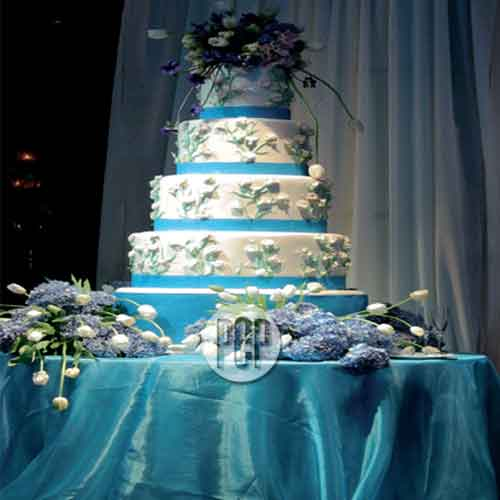 confection yes wedding special photography yes wedding special
