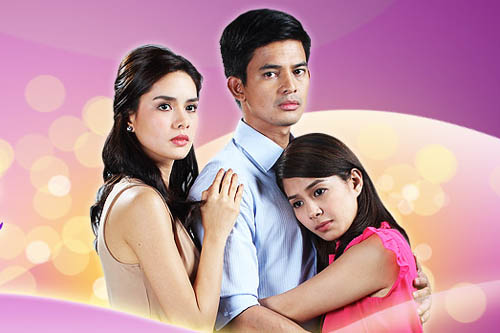 two wives tagalog version full episode november 13