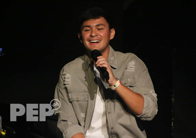 3 Matteo-dedicated-to-Sarah-Geronimo.jpg