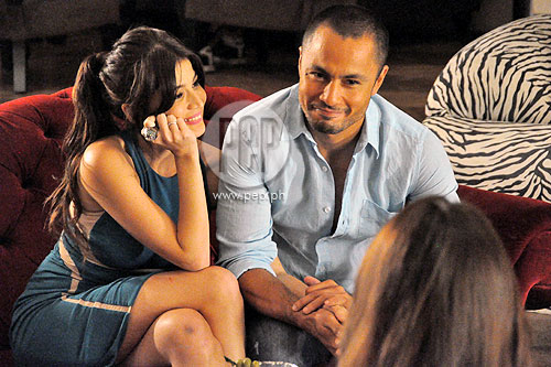free filipino movie download sites