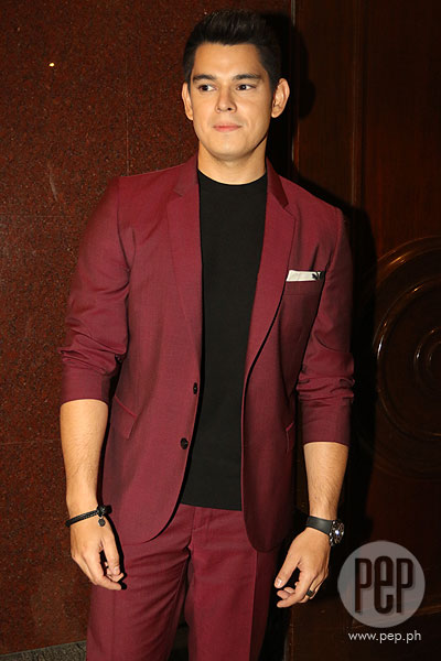Richard-Gutierrez.jpg