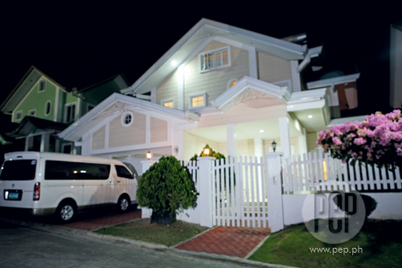 Home design 2018 philippines fhm | Best home style and plans on genesis home design, harley home design, connex home design, wolf home design, encore home design, vasseur home design, roots home design, cutting edge home design, bad home design,