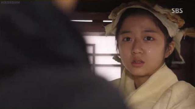 5 Korean Joseon girl.jpg
