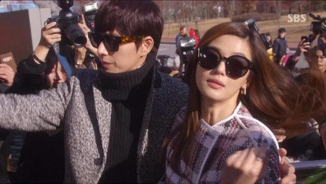 10 Korean-Steffi-student.jpg