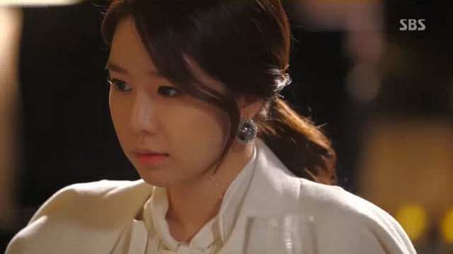 14 Korean supporting actress.jpg