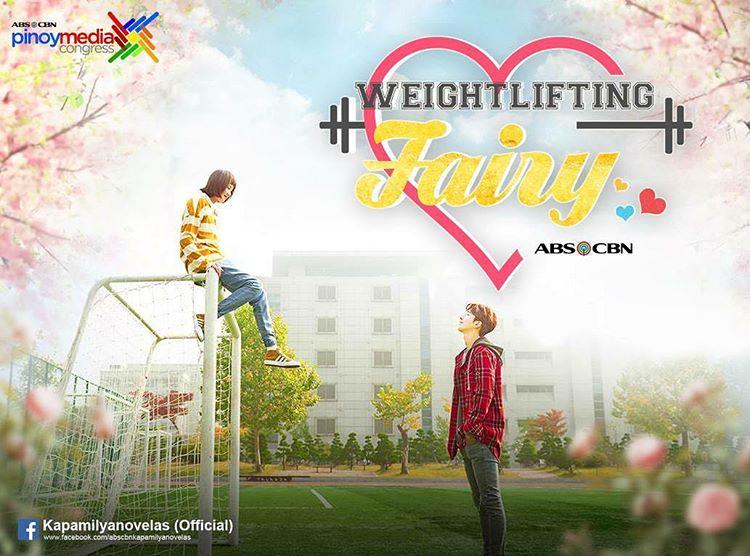Weightlifting-Fairy.jpg
