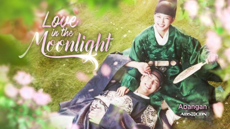 Love in the moonlight.jpg