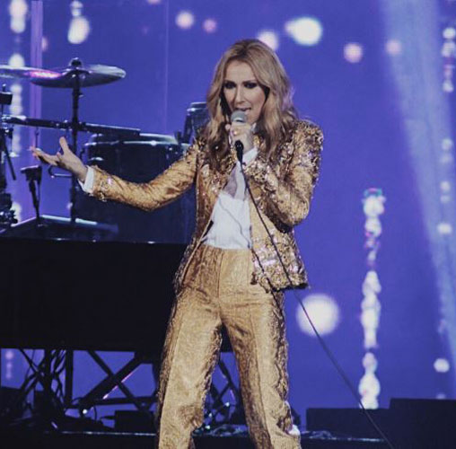1 Celine-Dion-Manila-gold-blazer.jpg