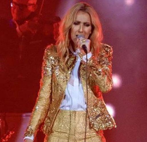 2 Celine-Dion-Manila-gold.jpg