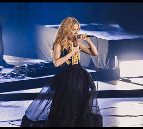 5 Celine-Dion-yellow-and-black-dress.jpg