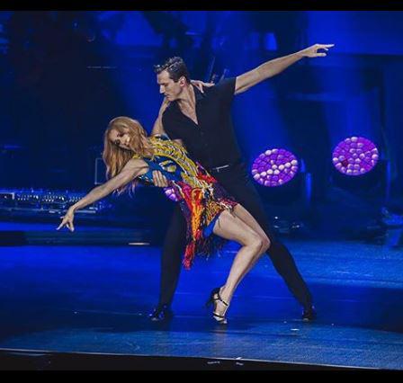 6 Celine-Dion-Manila-dance.jpg