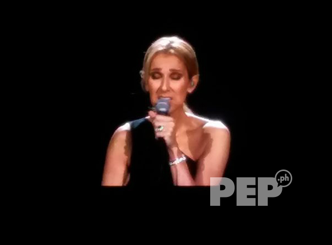 9 Celine-Dion-Manila-black-dress.jpg