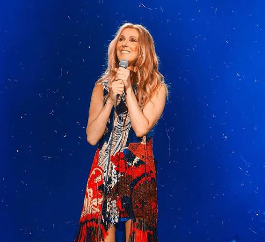 7 Celine-Dion-red-dress.jpg