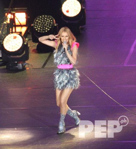 13 Celine-Dion-Philippines.jpg