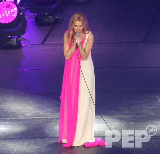 16 Celine-Dion-pink-dress.jpg