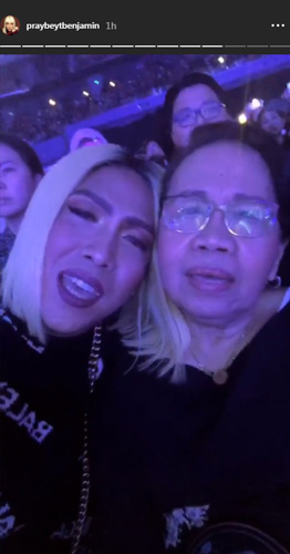 19 Vice-Ganda-mother.jpg