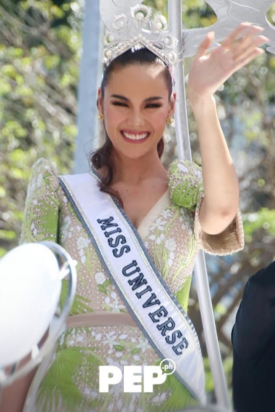 Insert-HomeComing-CatrionaGray-MissUnivers2.jpg