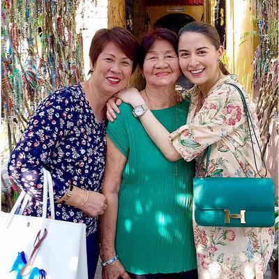 handbag hermes paris - hermes bags price list philippines