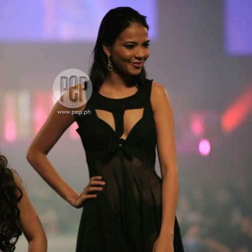Filipina Celebrity Porn Videos   Pornhub.com