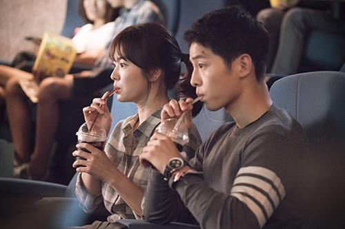 2016-07-22_19:13:44_Song-Hye-Kyo-and-Song-Joong-Ki-(1).jpg