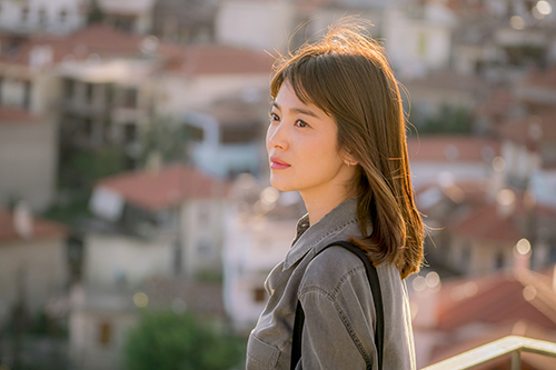 2016-07-22_19:13:49_Song-Hye-Kyo.jpg