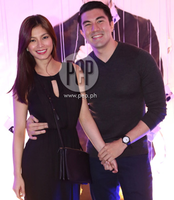 anne curtis luis manzano dating Height weight age body measurements luis manzano (2007-march 2007) – anne curtis dated filipino actor luis manzano anne curtis is dating filipino.