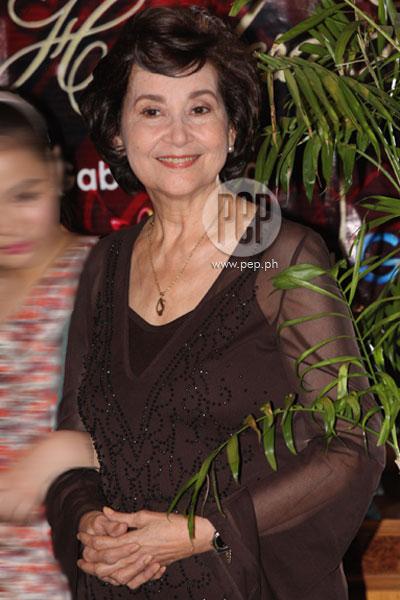 Marita Zobel (b. 1941) nude (47 fotos), pictures Tits, Twitter, legs 2015