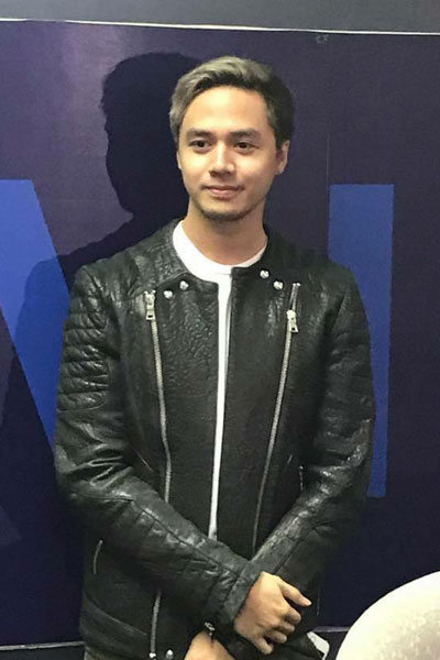 Sam-Concepcion.jpg
