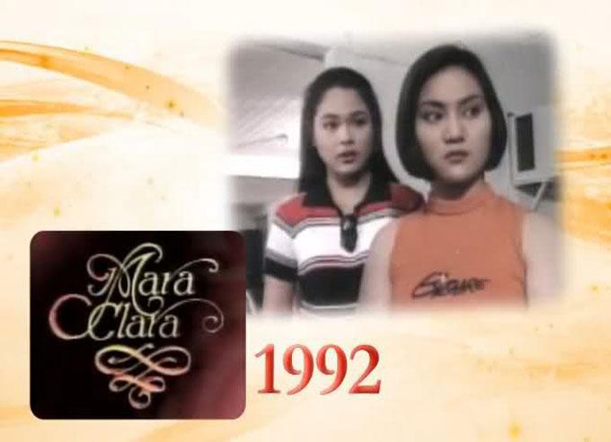 Mara-Clara.jpg