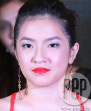 Jessa Zaragosa Bold http://www.pep.ph/celeb/fashion-and-beauty/trend