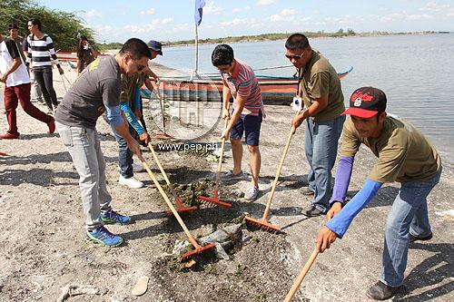 pangangalaga sa kalikasan Pinuri ng provincial environment and natural resources (penro) ang  pangasinan provincial government sa ilalim ng admnistrasyon ni gov.